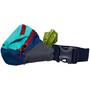 Ruffwear Home Trail Hip Pack, aurora teal