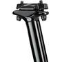 Crankbrothers Highline 3 Teleskop Sattelstütze Ø30,9mm black