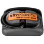 Kryptonite Evolution Mark Ankare