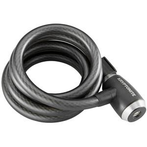 Kryptonite KryptoFlex 1518 Key Kabelslot Ø15 mm