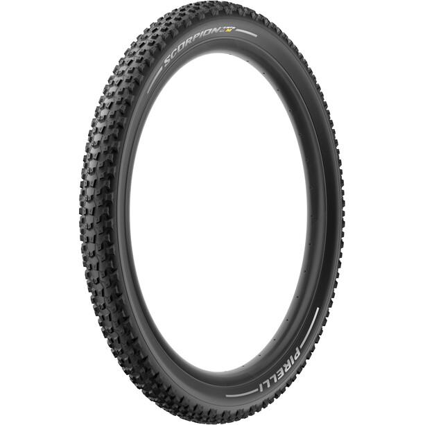 "Pirelli Scorpion E-MTB M Faltreifen 27.5x2.60"" black"