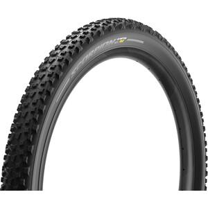 "Pirelli Scorpion E-MTB M Faltreifen 27.5x2.60"" black black"