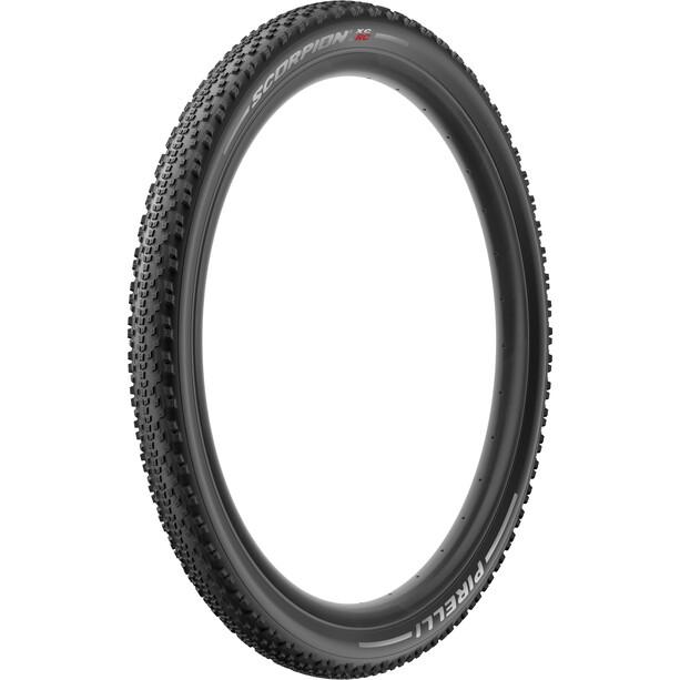 """Pirelli Scorpion XC RC Lite Faltreifen 29x2.20"""" black"""