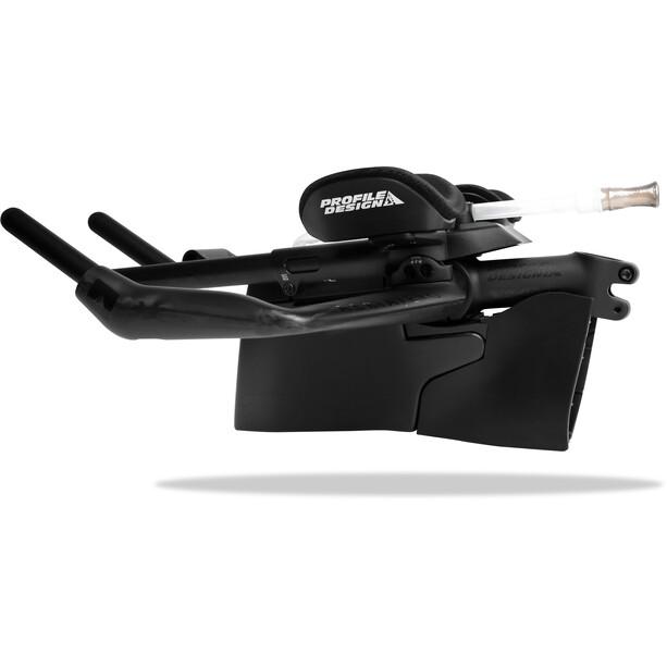 Profile Design 1/Seventeen HSF Aeria Spindeladapter