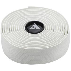 Profile Design Drive Wrap Handlebar Tape, blanc blanc
