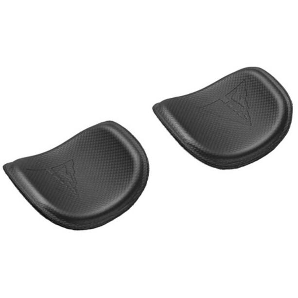 Profile Design Ergo/Race Ultra Pad 5mm