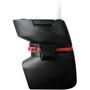Profile Design HSF Aerodrink Trinksystem 880ml
