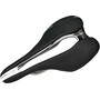 Selle Italia SLR Boost Endurance Superflow Sattel black