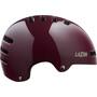 Lazer Armor 2.0 Helm lila