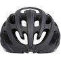 Lazer Blade MIPS Helm schwarz