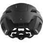 Lazer Bullet 2.0 MIPS Helmet with Lens & LED, noir