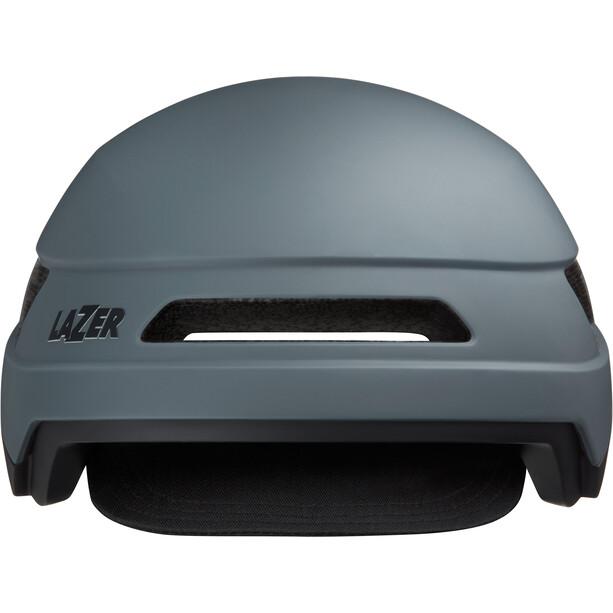 Lazer Cruizer MT Hjelm, grå