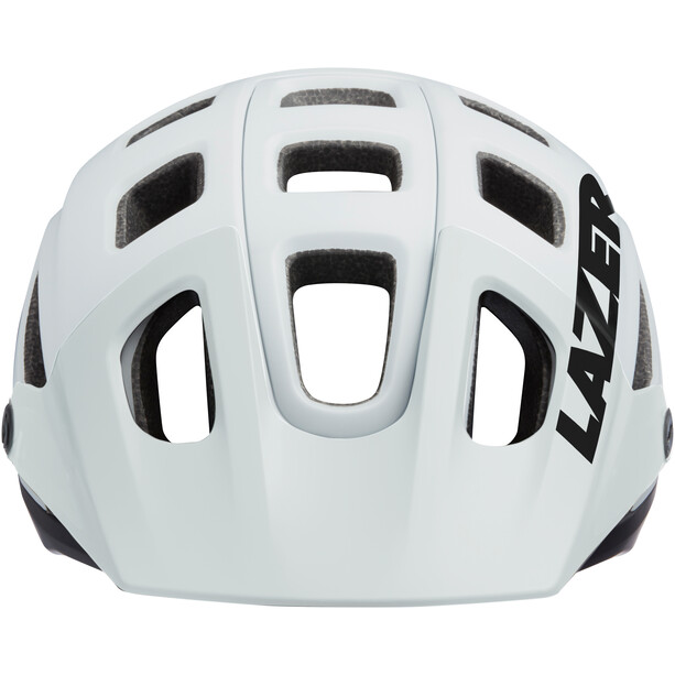 Lazer Impala CE Helmet, blanc