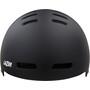 Lazer One+ Sticker Helm Kinder matte black explorer