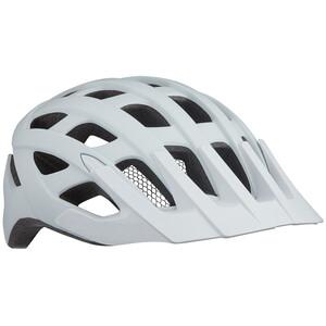 Lazer Roller Helm mit Insektenschutznetz weiß weiß