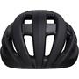 Lazer Sphere Helm matte black