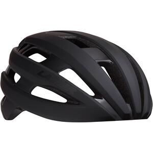 Lazer Sphere Helm schwarz schwarz