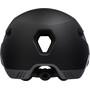 Lazer Urbanize NTA MIPS Helm mit LED grau