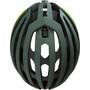 Lazer Z1 MIPS Helm grün/gelb