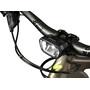 Lupine SL X Front Lighting for S-Pedelecs