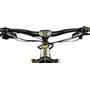 Lupine SL X E-Bike Scheinwerfer Bosch