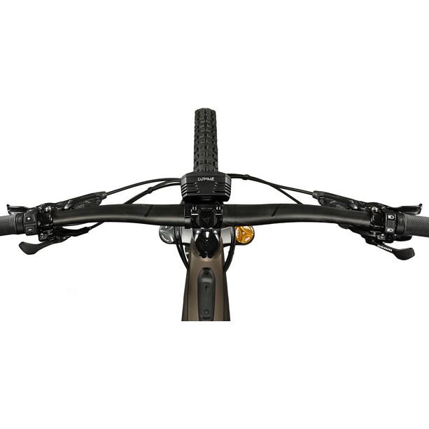 Lupine SL X E-Bike Scheinwerfer Brose