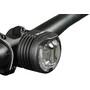 Lupine SL SF E-Bike Headlight Yamaha