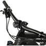 Lupine SL SF Nano E-Bike Scheinwerfer mit Lenkerhalter Ø31,8mm