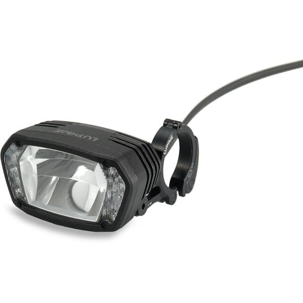 Lupine SL AX Frontlicht ohne Akku
