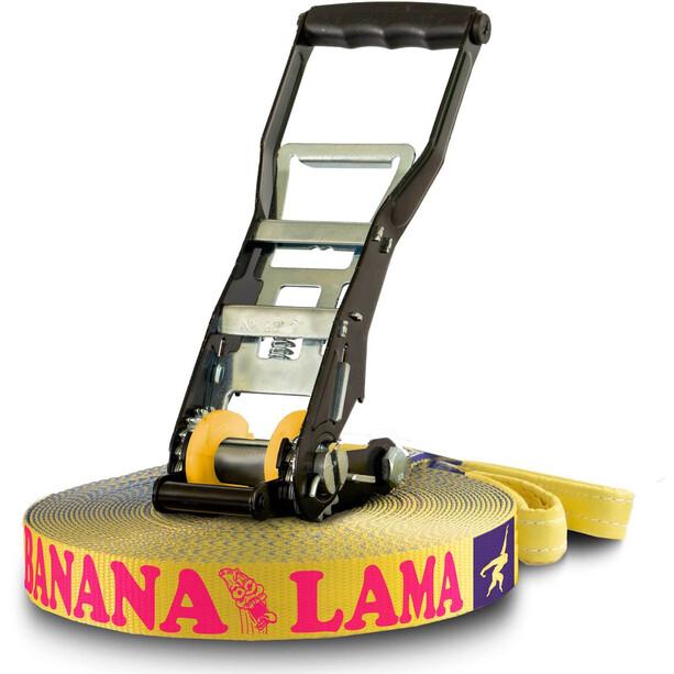 GIBBON Bananalama XL Treewear Set