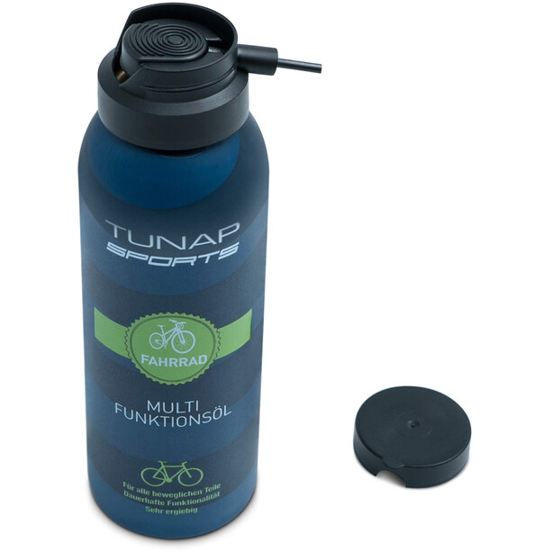 Tunap Multifunktionsöl 125ml