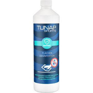 Tunap Surface Disinfectant 1l