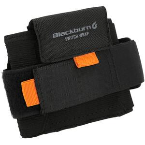 Blackburn Switch Wickeltasche ohne Werkzeuge