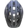 UVEX I-VO CC MIPS Helmet, bleu/noir