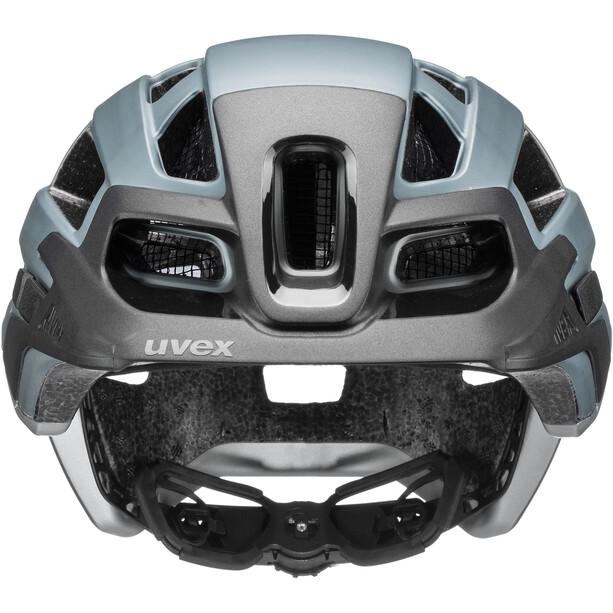 UVEX Finale Light 2.0 Helm blau/schwarz