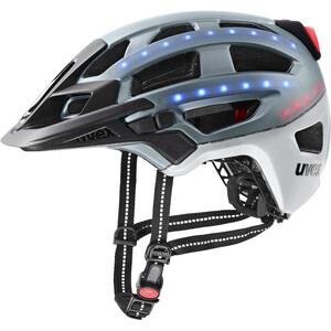 UVEX Finale Light 2.0 Helm blau/schwarz blau/schwarz