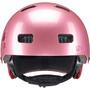 UVEX Kid 3 Cykelhjelm Børn, pink