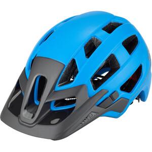 UVEX Finale 2.0 Helm teal blue matt teal blue matt