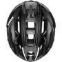 UVEX Gravel-X Helm all black