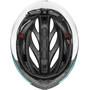 UVEX Boss Race Helmet, noir