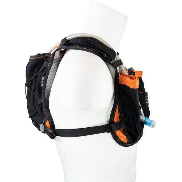 Orange Mud Gear Vest Pro black/orange