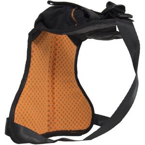 Orange Mud Gear Quiver black black