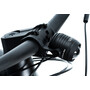 Cube ACID Pro-E 140 High Beam E-Bike Frontlicht black