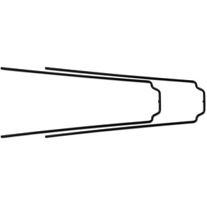 """Cube ACID 65 Strebenset 27.5""""/29"""" schwarz schwarz"""