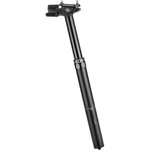 Magura Vyron eLECT Teleskop Sattelstütze Ø31,6mm