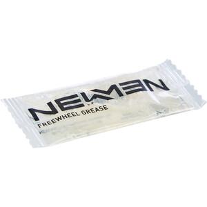 NEWMEN Gen1/Gen2 Freilauf-Fett 5g
