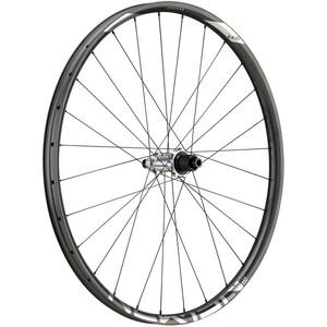 "NEWMEN Advanced SL X.A.30 Rear Wheel 29"" 12x148mm Straight Pull CL XD Fade silver silver"