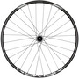 "NEWMEN Advanced SL A.30 Rear Wheel 27.5"" 12x148mm Straight Pull CL XD Fade"