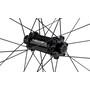 "NEWMEN Evolution SL A.35 Front Wheel 27.5"" 15x110mm Straight Pull 6-Bolt Fade"