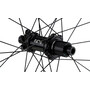 "NEWMEN Evolution SL A.35 Rear Wheel 27.5"" 12x148mm Straight Pull 6-Bolt MS Fade"
